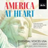 America at Heart de Essential Voices USA