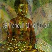 59 Tranquil Mind Fusion von Yoga