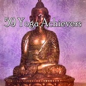 59 Yoga Achievers de Zen Meditate