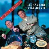 Le Canzoni Intelligenti di Cochi e Renato