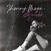 Se Acabó by Jhonny Moya