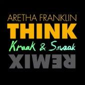 Think by Aretha Franklin