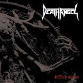 Killing Season by Death Angel