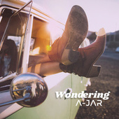 Wondering by Ajar