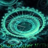 Myth de Smartbutcher