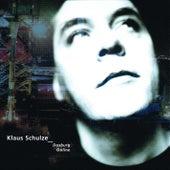 Dosburg Online von Klaus Schulze