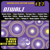 Diwali von Various Artists