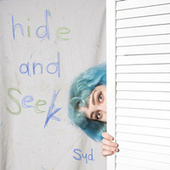 Hide and Seek fra Syd