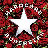 Dreamin' In A Casket [Reloaded] von Hardcore Superstar