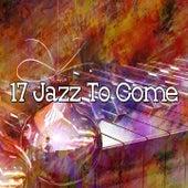 17 Jazz to Come de Peaceful Piano