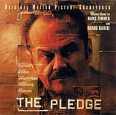 The Pledge de Hans Zimmer