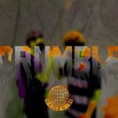 Crumble by de Marchi