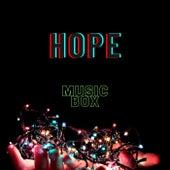 Hope (Instrumental Version) by Music Box