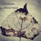 El Doudou von Antonio Faraò