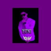 Yoki by Raf