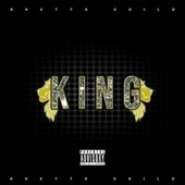 KING by Ghettochild