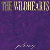 P.H.U.Q. by The Wildhearts