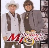 Decida de Milionário e José Rico