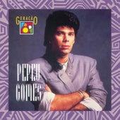 Geração Pop de Pepeu Gomes