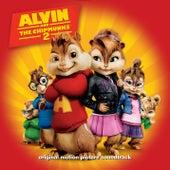 Alvin And The Chipmunks: The Squeakquel Original Motion Picture Soundtrack de Various Artists
