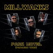 Park Motel (Padanian Wars) di Millwanks