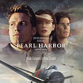Pearl Harbor - Original Motion Picture Soundtrack by Hans Zimmer
