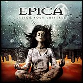 Design Your Universe by Epica