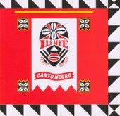 Canto Negro von Ile Aiye