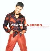 Por Tu Placer de Frankie Negron
