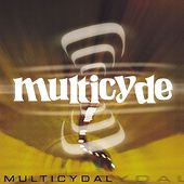 Multicydal by Multicyde