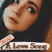 (not) a love song by Ebi