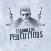 Casquillos Percutidos von Luis Rodriguez