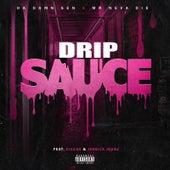 Drip Sauce by Da Damn Sen