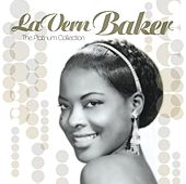 The Platinum Collection de Lavern Baker