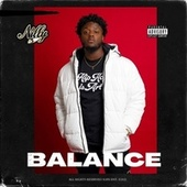 Balance by Nilly