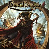 Back To The Noose by Swashbuckle
