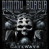 Gateways by Dimmu Borgir
