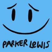 Parker Lewis de Fantomes