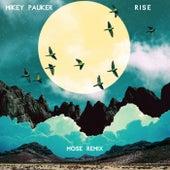Rise (Mose Remix) by Mose