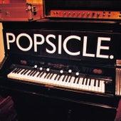 Popsicle von Popsicle