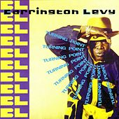 Turning Point by Barrington Levy