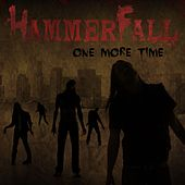One More Time by Hammerfall