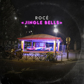 Jingle Bells de Rocé
