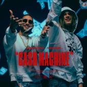 Cash Machine van Josylvio