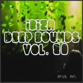 Ibiza Deep Sounds, Vol. 20 von Various Artists
