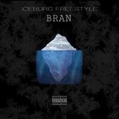 Iceburg Freestyle von Bran