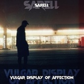 Vulgar Display of Affection by Sarell