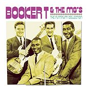 The Platinum Collection von Booker T. & The MGs