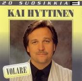20 Suosikkia / Volare de Kai Hyttinen