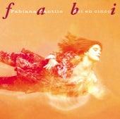 Sol en Cinco von Fabiana Cantilo